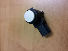2010-2012 Chevy Cruze Rear Parking Sensor 13282853
