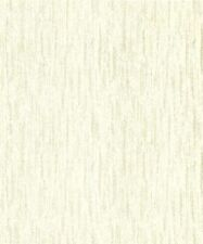 Vymura By Crown Synergy Panache Soft Gold Plain Glitter Wallpaper (M0870)