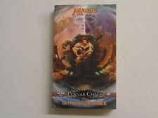 MAGIC THE GATHERING PLANAR CHAOS TIME SPIRAL CYCLE MTG WOTC WIZARDS NEW GM1125