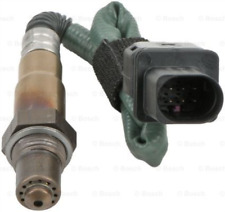 Probe Lambda Sensor BOSCH 0258017014 Sonda O2 Exhaust