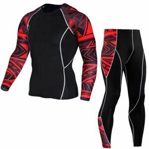 Men Cycling Jacket Jersey Uniform Bicycle Sportswear Road Bike Triathlon Top