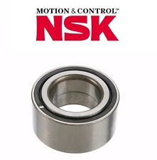 Acura ILX TL TSX Honda Civic Accord Fit EV Front Left Or Right Wheel Bearing NSK