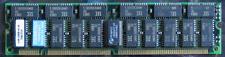 Apple Power Macintosh 9500 9600 memory 64MB 60ns EDO DIMM-60 1H61516