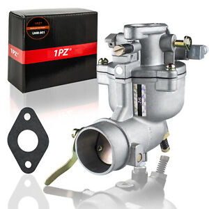 Carburetor Carb BRIGGS & STRATTON 7hp 8hp 9hp Engine 390323 398170 394228 Toro
