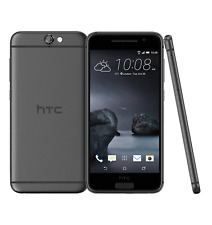 HTC One A9 16GB Unlocked Sim Free 4G LTE  Android Smartphone Excellent device