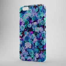 Cover e custodie viola opaco per cellulari e palmari Apple