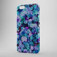 Cover e custodie Viola Per iPhone 6 Plus in plastica per cellulari e palmari