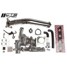 CTS Turbo CTS Turbo B8 A4/A5 2.0 K04 Turbo Upgrade Kit CTS-B8-2.0T-K04KIT CAT