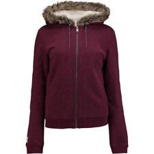 O'Neill Hood Casual Coats & Jackets for Women