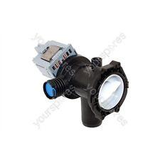 Hotpoint AQ9F49UUKV Washing Machine 220-240V Drain Pump *Genuine*