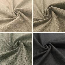 Oslo - Tissu d'ameublement texturé Oeko-Tex®- résistant à l'abrasion - au mètre