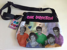 One Direction Shoulder bag - NEW WITH TAGS