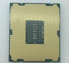 Intel Xeon E5-2650 V2 8-Core 2.6GHz 20MB 8GTs LGA2011 SR1A8 Server CPU Processor