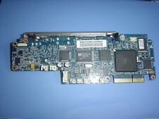 OPTOMA DAEXSSZ EX330e  DLP PROJECTOR MAINBOARD CORETRONIC P/N 00.8GW01G001 REF 7