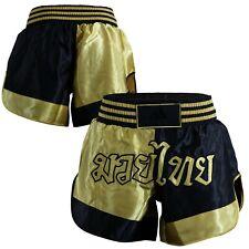 adidas Thai Boxing Shorts