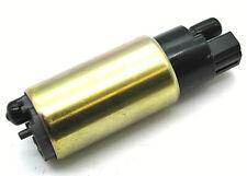 NEU Ducati Benzinpumpe fuel pump fuelpump NEW  DUC or DIE