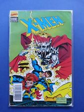 VF - Semic - Marvel Comics - X-Men n° 8
