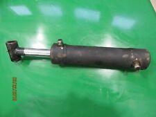 John Deere 3215A Fairway Mower Hydraulic Rear Lift Cylinder