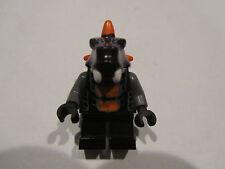 New LEGO Minifigure BYTAR NINJAGO MINI-FIGURE From Set 9448