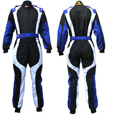 LRP Youth Kart Racing Suit- Freedom Kid's Suit CIK/FIA Level 2 Rated