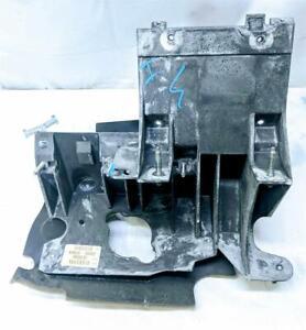 2002-2007 Jeep LIberty KJ OEM Steering Column Bracket 55314987AB Mopar Used