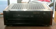 Sony TA F 770 s
