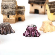 Miniature Micro Mini Fairy Garden Furniture Accessory Ornament Gift Home Lot DIY