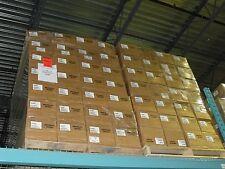 ANDREW - EMS WIRELESS FR651800DW22RoHS DualPol Polarization Antenna Lot
