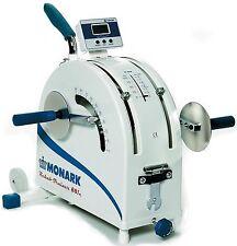Monark Rehab Trainer Arm Ergometer Model 881E