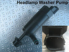 Headlamp/Headlight Washer Pump Aston Martin DB9 DBS 2004 & later models V8