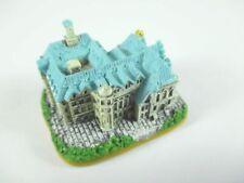 Bremen Rathaus Modell,Souvenir Germany Deutschland,handbemalt,TOP QUALI,Neu