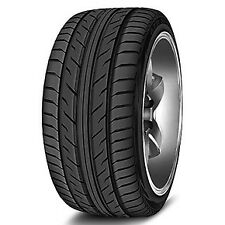 Achilles ATR Sport 2 245/50R20 102W BSW (4 Tires)