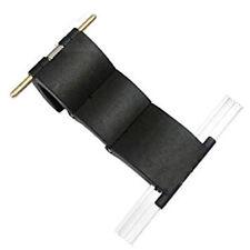 55mm Profile 3 SEG Roller Garage Door Security Locking Strap Auto-Lock Bracket