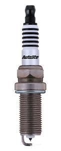 Autolite XP5324 Autolite Iridium XP Plug