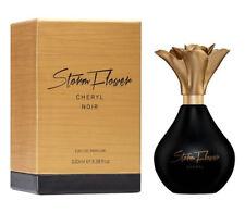 Cheryl Stormflower Noir Eau de Parfum 100ml *NEW & SEALED*
