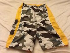Boys Swim Trunks from The Childrens Place, Size 14