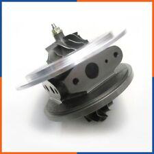 Turbo CHRA Cartouche pour NISSAN X-TRAIL 2.0 DCI 150cv 773087-0003, 773087-5001S