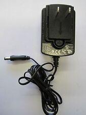 USA American 12V MAINS ROLAND EP-85 EP-97 KEYBOARD AC ADAPTOR POWER SUPPLY PLUG