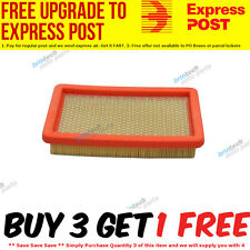 Air Filter Aug|2002 - For FORD LASER - KQ Petrol 4 2.0L FPD [JC] F