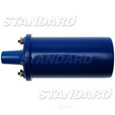 Standard Motor Products UC-14 COIL