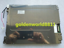 LQ10D367 new and original for 10.4-inch 640*480 LCD Screen Panel