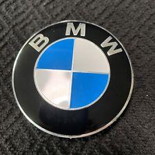 BMW Series 5 6 7 36136783536 Factory OEM Wheel Center Rim Caps Hub Cover B0304
