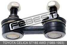Front Stabilizer / Sway Bar Link For Toyota Celica St185 4Wd (1989-1993)