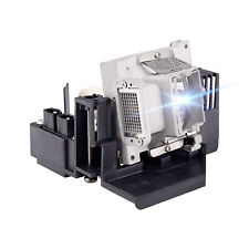 BL-FP280A Original Projector Lamp P-VIP 280W E20.6 for Optoma EX774 EW677 TX774