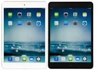 Apple iPad Mini 2 16GB 32GB 64GB 128GB (WiFi Or Cellular) Space Gray Silver