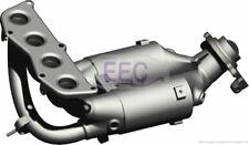 CATALYTIC CONVERTER / CAT( TYPE APPROVED ) FOR TOYOTA AVENSIS VERSO 2.0 2001-200