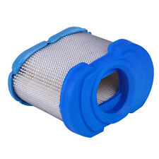 Air Filter Cleaner For Briggs & Stratton 792105 John Deere GY21057 MIU11515