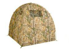 Observation de la faune Camouflage photographie Dôme masquer dans imperméabilisé Realtree ® Xtra