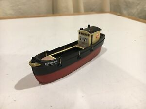Learning Curve Plastic Bulstrode for Thomas and Friends Take N Play Take Along