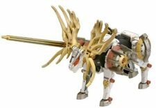 ZOIDS GZ-012 run Stag